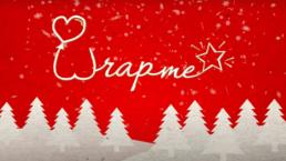 wrap_me_video