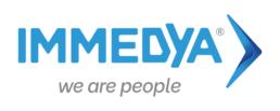 logo immedya case history